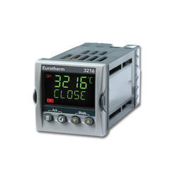 3216 Eurotherm Controller and Indicator