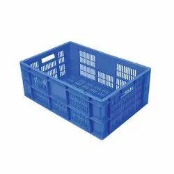 64225 TP Material Handling Crates