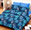 Multicolor Airwill Colored Bed Sets