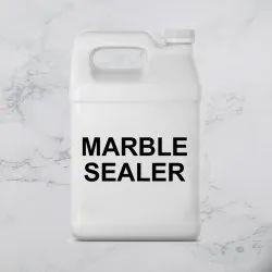 Marble Sealers