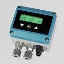 Digital Differential Pressure Transmitter