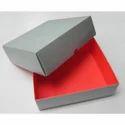 Paper Sheet Boxes