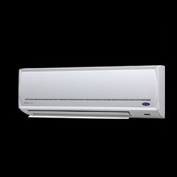 Carrier 1 Tr Inverter Split Air Conditioner