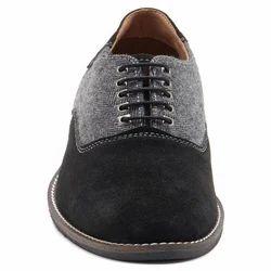 Men Party Wear Shoes