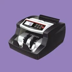 PLNC-1 Currency Counting Machine