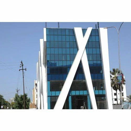 ACP Glazing Service