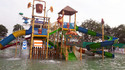 Water Park Themes