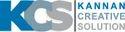 Logo Animation Video Service