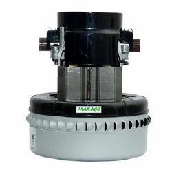 Vacuum Cleaner Motor 24V
