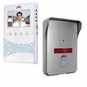 Godrej Video Door Phone 4.3