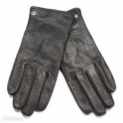 Sheep Leather Glove