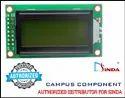 8x2 COB LCD Display