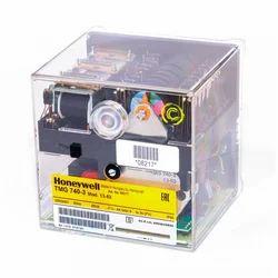 Honeywell Sequence Controller TMG 740