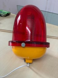 Aviation LED Light