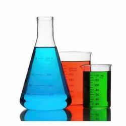 Pesticide Agro Chemical