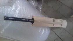 Kashmir Willow Designer Full Cane Bat