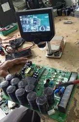 VFD Drive Power Card Repairing Service