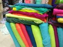 Chiffon Stock Lot