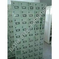 Mobile Phone Locker - 50 Lockers