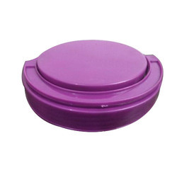 120mm Pet Jar Handle Cap