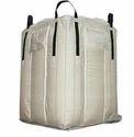 Yarn Bulk Bag
