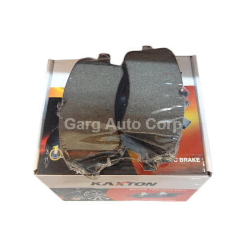 Ceramic KAXTON GERMANY Mercedes E Class Front Brake Pads New