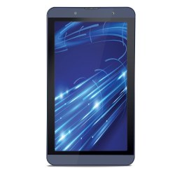 4g, Wi-fi Android 6.0 Iball 7 Inch 4G Tablet