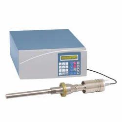 UPS 1000 Ultrasonic Probe Sonicator