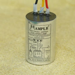 SPL Electronic Ignitor