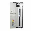 Parker Beta Ball , Roller Ball & Fountain Pens