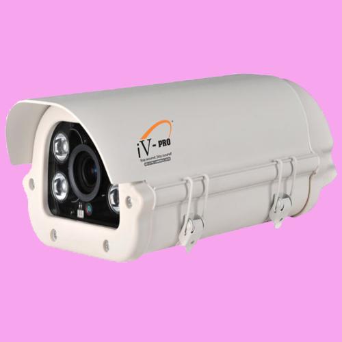 License Plate Capture Camera Hd 4 Mp Ultra Tech