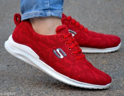 Shose Men's casual shoes, Rs 499 /piece