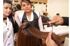 Diploma In Hair