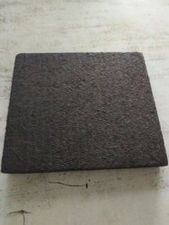 Mastic Pad (Expansion Joint Filler Board) 4' X 4' X 1/2