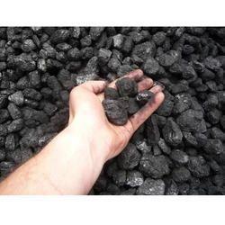 US Steam Coal