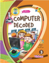 Ebook Sample Computer Decoded Class-III