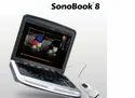 Ultrasound Machine for Corona Virus
