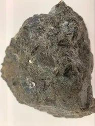 Bhartia Titaniferrous Iron Ore, Packaging Size: Loose