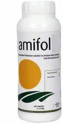 Amifol Plant Nutrients
