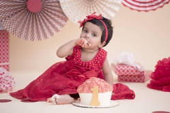 Birthday Party Photography Services