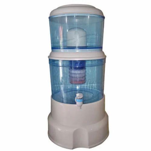 013efac144e Non Electric Aquafresh RO Water Purifiers at Rs 1199  unit ...
