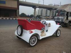 Antique Cars at Best Price in India