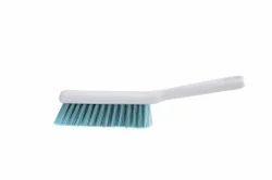 Carpet Cleaning Brushes Kaleen Ki Safai Wala Brush