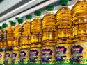 Haqiqat Cold Pressed 2 Litre Mustard Oil, Packaging Type: Plastic Bottle, 2-3 Years