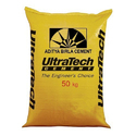 Ultratech Cement