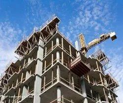 Prefab Civil Construction Company in Chennai