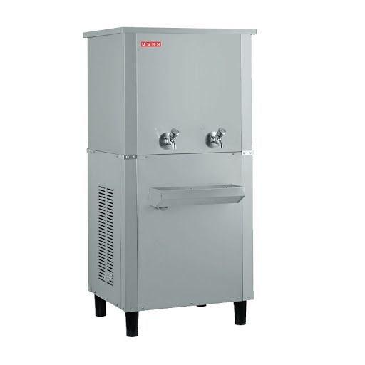 Usha Water Cooler 150 L, SS150150