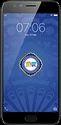 Vivo V5 Plus Mobile Phones