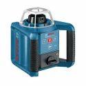 Bosch Professional Rotation Laser