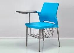 Godrej High Quality Training Room Chair
